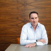 Groupe Bertrand lance une OPA pour récupérer les actions de Groupe Flo