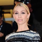 Eleonora Abbagnato accusée de maltraiter les danseurs du ballet de l'Opéra de Rome