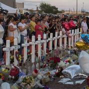Goldnadel: «Il y a une différence de traitement médiatique entre terrorisme islamiste et terrorisme occidental»