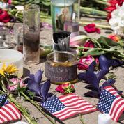 André Kaspi: «Aux États-Unis, détenir des armes est un fait culturel»
