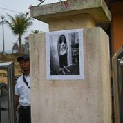 Adolescente franco-irlandaise portée disparue en Malaisie: les recherches se poursuivent