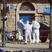 Criminalité: la fulgurante hausse des homicides en France au printemps