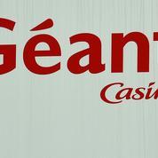 Casino ouvre un hypermarché le dimanche après-midi... sans caissier