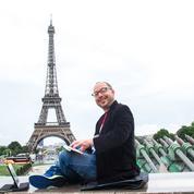 Russie: un prof de français pris dans une étrange affaire