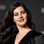 Lana Del Rey compose une chanson, Looking for America, pour condamner les fusillades