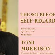 Le monde dans le regard de Toni Morrison, un essai inédit publié en France cet automne