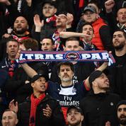Des députés LREM proposent de permettre la vente d'alcool dans les stades