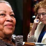 Mort de Toni Morrison: l'hommage de Muriel Pénicaud qui ne passe pas