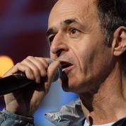 Pascal Obispo donne une interview sans filtre et rend hommage à Jean-Jacques Goldman