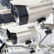 Aux États-Unis, s'affranchir des caméras de surveillance chinoises vire au casse-tête