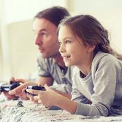 Jeux vidéo: Nintendo, Sony et Microsoft imposent plus de transparence autour des «loot boxes»