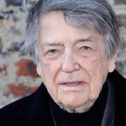 Jean-Pierre Mocky, une carrière devant et derrière la caméra en dix films