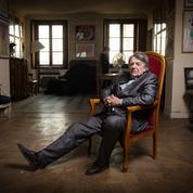 Jean-Pierre Mocky, légende du cinéma et éternel provocateur, est décédé