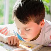 Troubles de l'apprentissage: comment identifier et traiter les difficultés de votre enfant