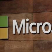 Microsoft écoute des conversations Skype pour son intelligence artificielle