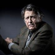«Il aurait préféré mourir pendant un tournage»: l'hommage de ses enfants à Jean-Pierre Mocky