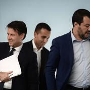 Crise en Italie: on vous explique ce qui se passe et ce qui pourrait arriver