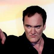 À en croire Quentin Tarantino, son prochain film sera le dernier