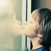 L'ère des enfants «pas comme les autres»