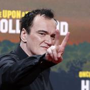 Quentin Tarantino: «La société actuelle déresponsabilise totalement les gens»