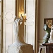 Colette, Rodin, Maupassant… nos archives de la semaine sur Instagram