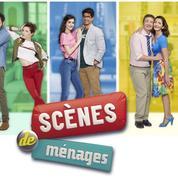 Scènes de ménages revient avec une saison 11 inédite sur M6 le lundi 26 août