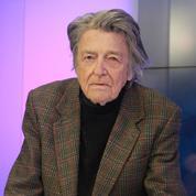 Les chaînes rendent hommage à Jean-Pierre Mocky