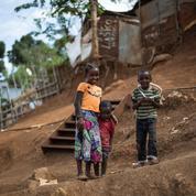 À Mayotte, la mission «hors du commun» de l'aide sociale à l'enfance