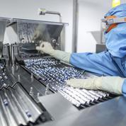 L'Inde est devenue la pharmacie du monde en trois décennies
