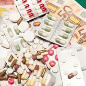 Les délocalisations à l'origine de la pénurie de médicaments en France
