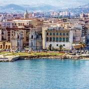 Le prince de Lampedusa à Palerme, un conservateur éclairé