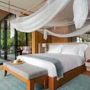Hôtel Six Senses Koh Krabey, au Cambodge: l'avis d'expert du «Figaro»