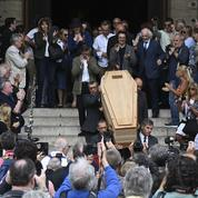 Obsèques de Mocky: «Il nous avait convaincus qu'il vivrait cent ans pour faire des films»