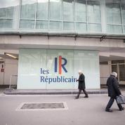 Les trois candidats à la tête de LR veulent éviter une nouvelle guerre des chefs