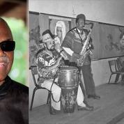 Disparition de Maurice Jallier, ambassadeur de la musique et de la culture créole