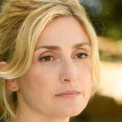 Soupçons : Julie Gayet joue les héroïnes hitchcockiennes sur France 3