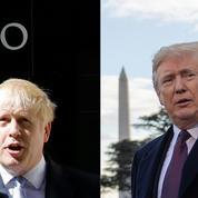 Trump et Johnson fragilisent le modèle allemand: tant mieux pour la France et l'Europe!