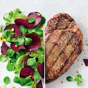 Critiquée de toute part, la filière viande fait sa révolution