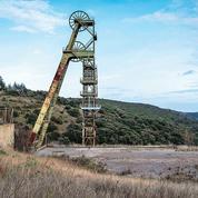 Mine d'or dans l'Aude: 38 enfants surexposés à l'arsenic