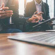 Le management de transition: un secteur en pleine expansion