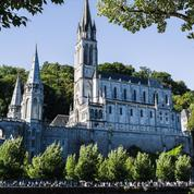 Regain de ferveur autour du pèlerinage de Lourdes