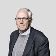Mgr Antoine Hérouard: «La grâce du lieu nous précède et nous dépasse»