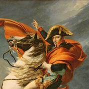Il y a 250 ans naissait Napoléon: pourquoi en parle-t-on si peu?