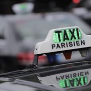 Se rendre en ville en taxi depuis l'aéroport: dans quelle ville d'Europe est-ce le plus cher?