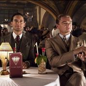 Que cache le film de jeunesse que Leonardo DiCaprio et Tobey Maguire ont fait interdire?