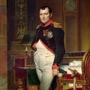 Patrice Gueniffey: «Nos dirigeants répugnent à commémorer Napoléon»
