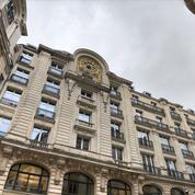 Affaire libyenne et Sarkozy: «Un juge n'est pas censé dealer avec des témoins!»