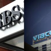 ViacomCBS, nouvel acteur de poids dans la guerre du streaming