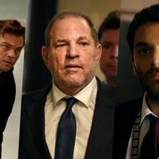 Once Upon a Time... in Hollywood, L'Intouchable Harvey Weinstein, Je te promets d'être sage ... Les films à voir ou à éviter cette semaine