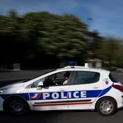 Saint-Ouen: une unité de police soupçonnée de violences, trois enquêtes ouvertes